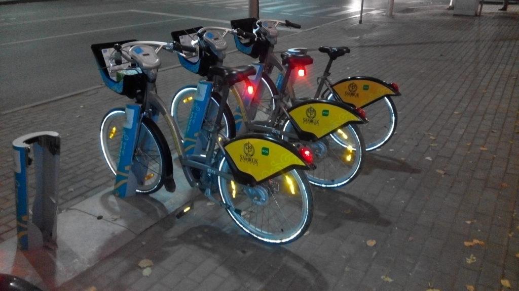 velostantsia-velobike-kz