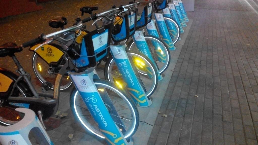 velostantsia-velobike-kz2
