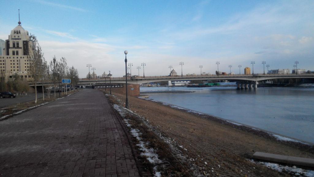 astana-naberezhnaya1