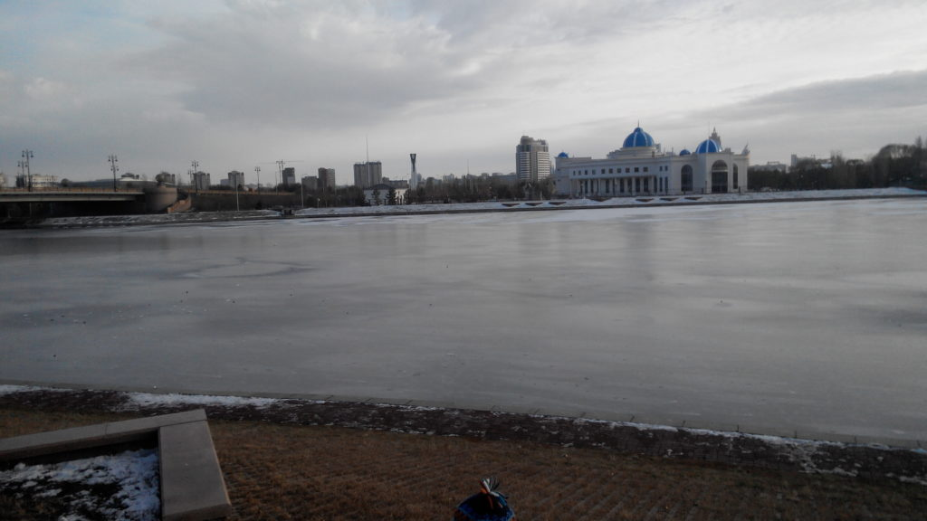 astana-naberezhnaya2