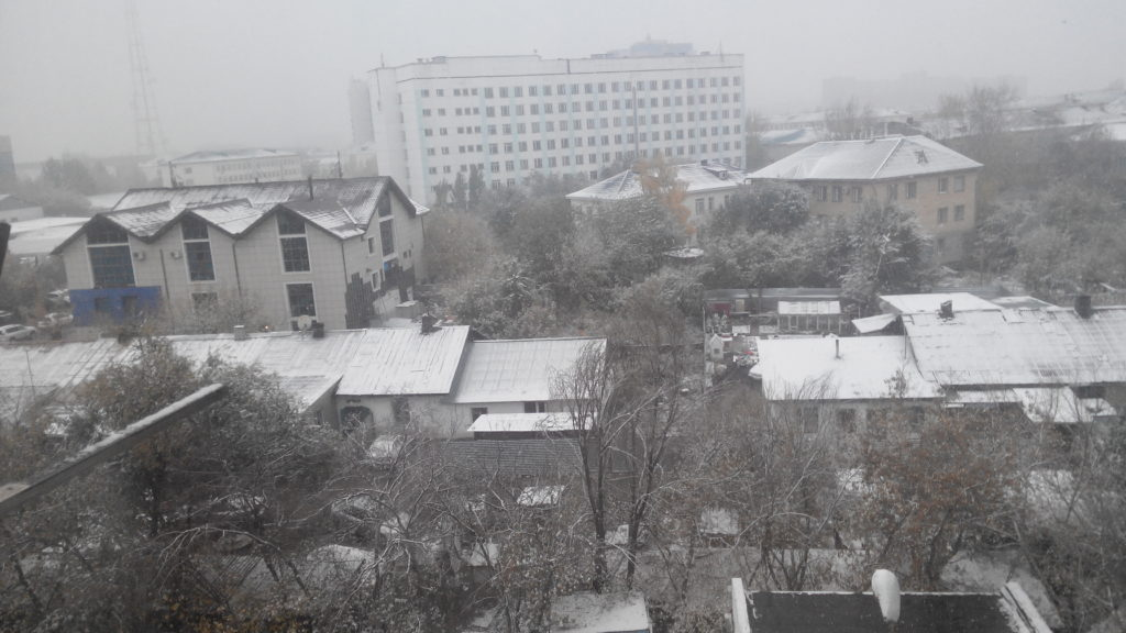 first-snow-2016-astana